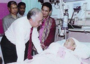 Najib+ziarah+Nik+Aziz.jpg
